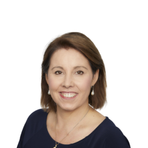 About, Melissa Groom, The Visibility Mentor