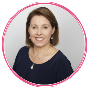 The Videopreneur School, About, Contact, Melissa Groom, The Visibility Mentor