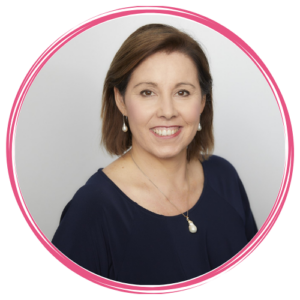 About, Contact, Melissa Groom, The Visibility Mentor