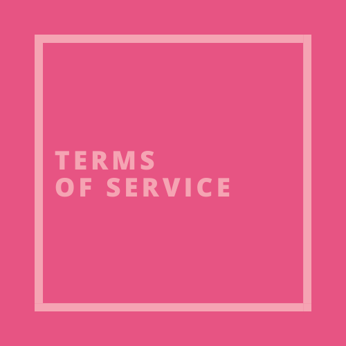 Terms of Service, Home, Melissa Groom, Business, Business Assistance, Coach, Coaches, Consultant, Consultants, Consulting Business, Entrepreneur, Entrepreneurs, Event, Events,Mentor, Online Programs, Online Support, Online Business, Program, Programs, Resources, Small Business, Small Business Owner, Social, Social Media, Support, Workshop, Workshops